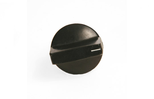 Replacement Flame Adjustment Knob